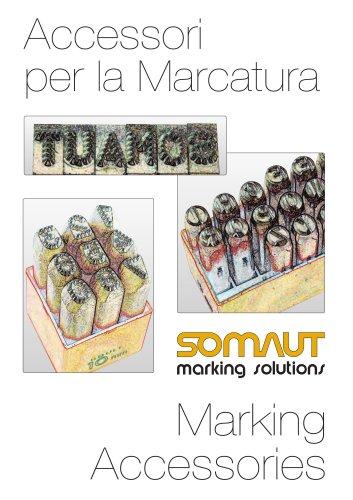 Marking Accessories
