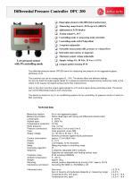 DPCS200 - 1