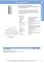 GS225 - 1