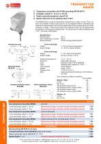 MINI90 - transmitter - 1