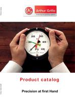 product catalog low resolution - 1