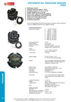 product catalog low resolution - 9