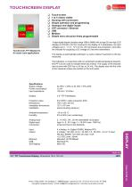 product category - display - 6