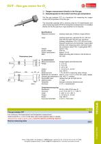 product category - special - 7