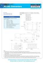 AC-DC Converters - 8