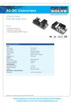 CFM40-60 - 1