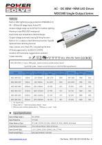 MDC080 AC - 1