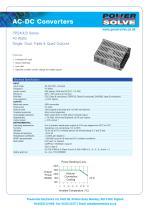 PPS40LB Series - 1