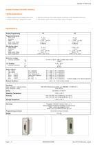sm3300-interfaces - 2