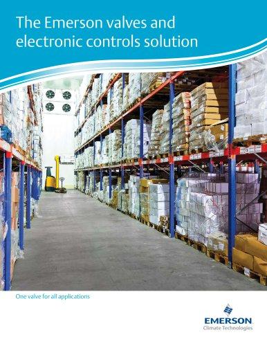 EX Brochure