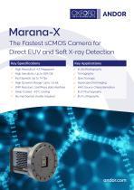 andor-marana-x-scmos-specifications