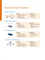 Electronic Components for Automotive Applications - 9