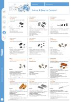 ElectronicComponents for Industrial Applications - 6