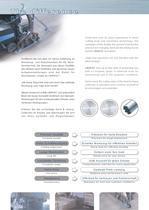 Diamond tools Hard & Heavy - 2