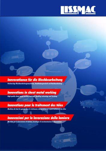Innovation in sheet metal working-engl.pdf