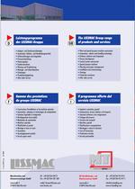 Innovation in sheet metal working-engl.pdf - 6