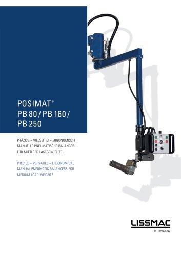 PB 80-250