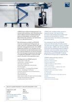 Seillift S 80-160 - 3