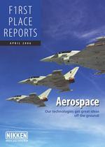 Aerospace - 1