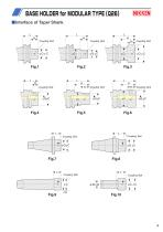 eMAC DIGITAL BORING HEAD - 5