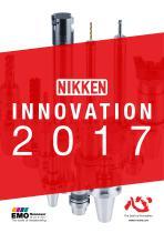 INNOVATION 2017