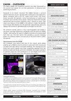 NC Tool Pre-Setters - 5
