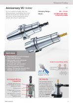 NEW PRODUCT OVERVIEW BROCHURE - 11