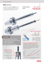 NEW PRODUCT OVERVIEW BROCHURE - 4