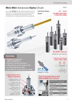 NEW PRODUCT OVERVIEW BROCHURE - 5