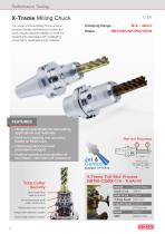 NEW PRODUCT OVERVIEW BROCHURE - 6