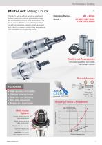 NEW PRODUCT OVERVIEW BROCHURE - 7