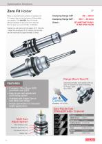 NEW PRODUCT OVERVIEW BROCHURE - 8