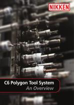 Polygon C6 Product Overview - 1