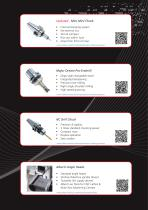 Product Overview - 5