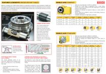 Rotary Table Overview - 2
