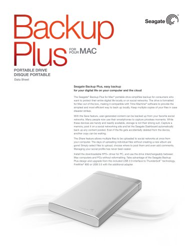 backup-plus-mac-portable