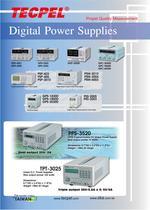 TECPEL-DC-Power-Supplies - 1