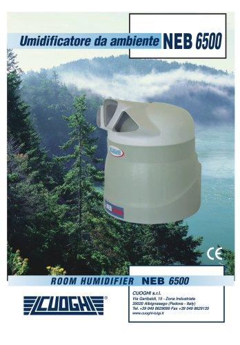 NEB 6500