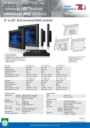Industrial-LCD-Monitor_MHC-00VDAC