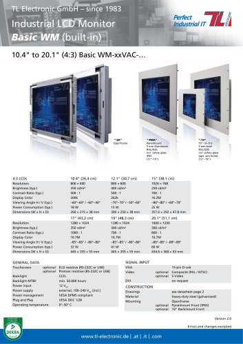 Industrial-LCD-Monitor_WM-00