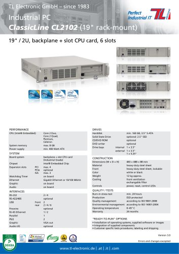 Industrial-PC_CL2102
