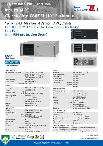 pc-cl4511-q77a.v.1.0