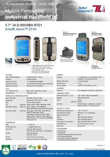 R05I98H-RTD1