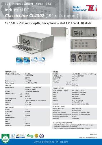 TL_EN_Industrial-PC_CL4302