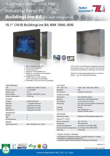 TL_EN_Panel-PC_BuildingLine_BA