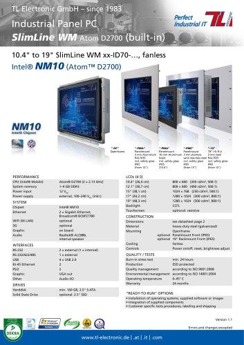 WM_xx-ID70