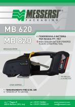 MB820