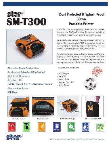 SM-T300