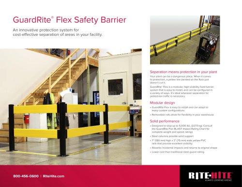 GuardRite Flex