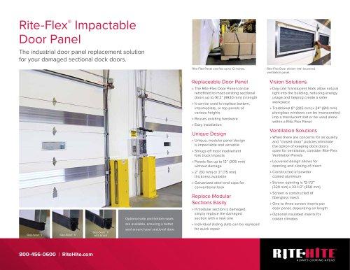 Rite-Flex
